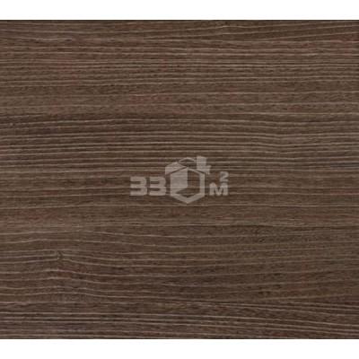 Ламинат Balterio, Senator, Colonial wood (Колониальное дерево) dk658