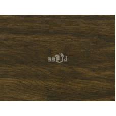 Ламинат  Vitality Diplomat, Prestige Oak (Дуб престиж) dk468