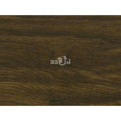 Ламинат Balterio, Vitality Diplomat, Prestige Oak (Дуб престиж) dk468