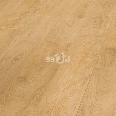Ламинат Balterio, Tradition Quattro, Lounge Oak (Дуб лаундж) dk433