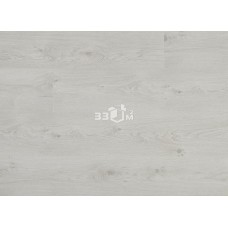 Ламинат  Vitality Deluxe, White Oiled Oak (Дуб белое масло) dk 619