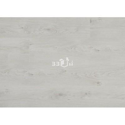 Ламинат Balterio, Vitality Deluxe, White Oiled Oak (Дуб белое масло) dk 619