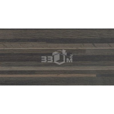 Ламинат Balterio, Vitality Diplomat, Oak Strip Braun (Дуб темная полоса) dk587