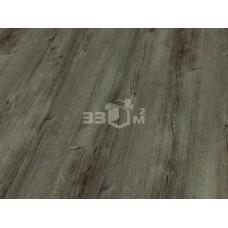 Ламинат Balterio, Dolce, Old Grey Oak (Старый Серый Дуб) dk749