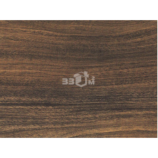 Ламинат  Vitality Diplomat, Select Walnut (Орех Селект) dk544