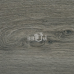 Ламинат Balterio, Vitality Deluxe, Avenue Oak (Дуб Авеню) dk584