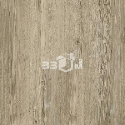 Ламинат Balterio, Urban Wood, Сосна Северная
