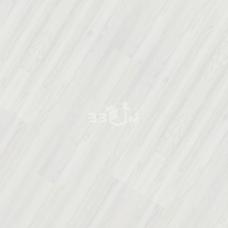 Ламинат  Vitality Diplomat, White Oiled Ash (Ясень белое масло) dk762