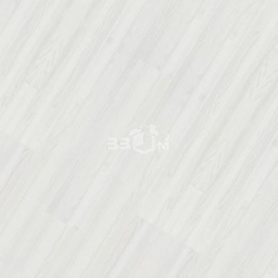 Ламинат Balterio, Vitality Diplomat, White Oiled Ash (Ясень белое масло) dk762
