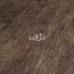 Ламинат Balterio, Tradition Sapphire, Weathered Oak (Дуб закаленный) dk537