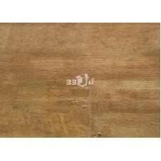 Ламинат  Vitality Deluxe, Barn Oak (Дуб Амбарный) dk328