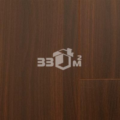 Ламинат Belfloor, Universal 12, Венге