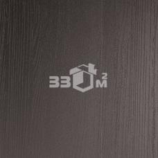 Ламинат Belfloor, Universal 8, Венге карбон