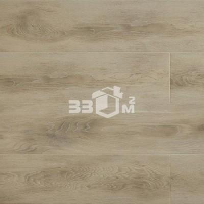 Ламинат Belfloor Emotions Дуб крем EM80-2350