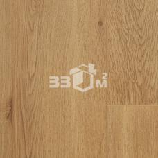 Ламинат Belfloor, Universal 12, Дуб натуральный