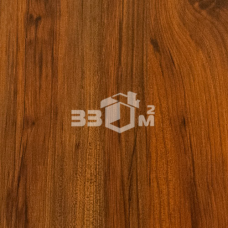 Ламинат Belfloor, Universal 8, Сосна мореная