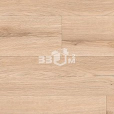 Ламинат Berry Alloc ETERNITY Canyon Natural B4507