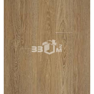 Ламинат Berry Alloc FINESSE Charme Natural B7507