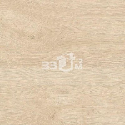 Ламинат Berry Alloc GLORIUS S Jazz XXL Natural B1007