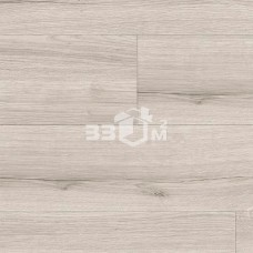 Ламинат Berry Alloc ETERNITY Canyon Light Grey B4504