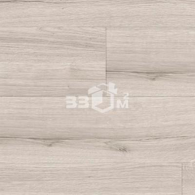 Ламинат Berry Alloc ETERNITY Canyon Light Grey B4504