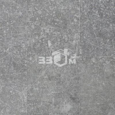 Ламинат Berry Alloc OCEAN V4 Stone Grey B7408
