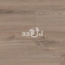 Ламинат Berry Alloc ETERNITY Canyon Brown B4511