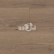 Ламинат Berry Alloc IMPULSE V4 Gyant Dark Brown B4113