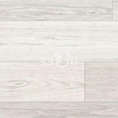 Ламинат Berry Alloc OCEAN V4 Charme White B7501