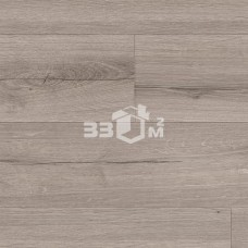 Ламинат Berry Alloc ETERNITY Canyon Grey B4508