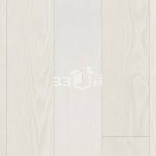 Ламинат Berry Alloc FINESSE B&W White B6501