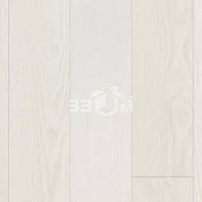 Ламинат Berry Alloc FINESSE B&W White B6501