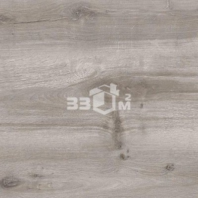 Ламинат Berry Alloc IMPULSE V4 Spirit Light Grey B7904
