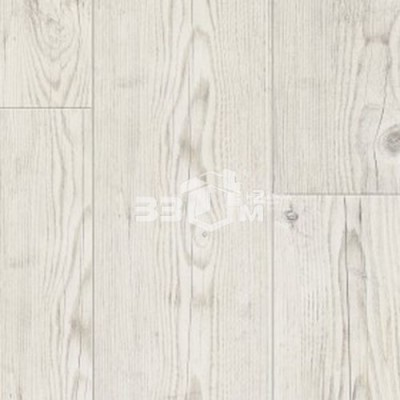 Ламинат Berry Alloc OCEAN V4 Pine Light B6003