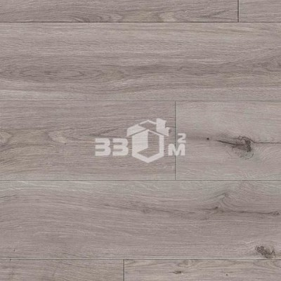 Ламинат Berry Alloc FINESSE Gyant Light Grey B4104