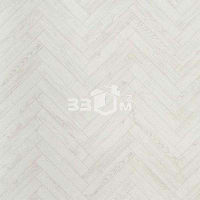 Ламинат Berry Alloc CHATEAU Chestnut White B6201