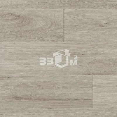 Ламинат Berry Alloc GLORIUS S Jazz XXL Light Grey B1004