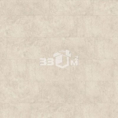 Ламинат Classen Visio Grande Шифер Эстерик белый 35458