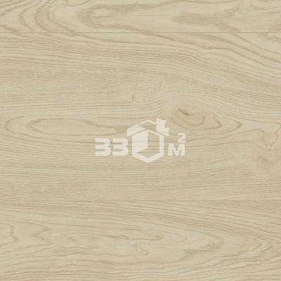 Ламинат Classen Impression 4V 37323 Дуб Бильбао