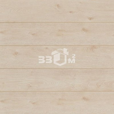 Ламинат Classen Master 4V Дуб Морено 36232