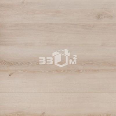 Ламинат Sensa Studio Essential Абердин 33959