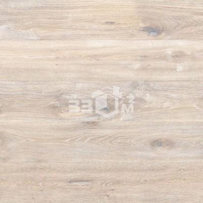 Ламинат Classen Rancho 4V Дуб Техас 42945
