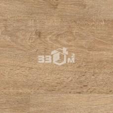 Ламинат Egger EPL134 дуб ильмень 8мм 32кл (1,9845)