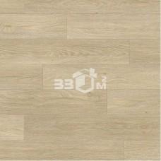 Ламинат Egger EPL148 дуб чезена песочный 12мм 33кл (1,495)