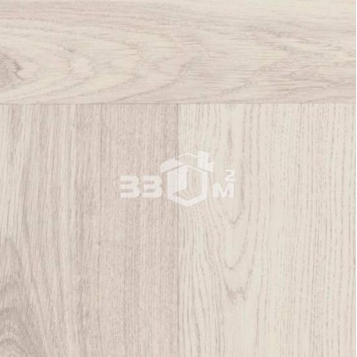 Ламинат Egger EPL057 king size дуб клифтон белый 8мм 32кл (2,533)
