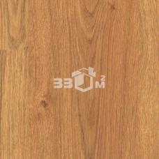 Ламинат Egger EPL156 дуб азгил медовый 8мм 32кл (1,9845)