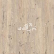 Ламинат Egger EPL139 дуб муром 8мм 33кл (1,9845)