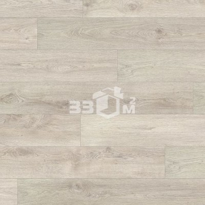 Ламинат Egger EPL130 дуб кортина светло-серый aqua+ 8мм 33кл (1,9933)