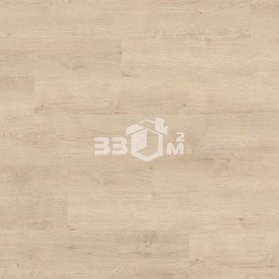 Ламинат Egger EPL045 дуб ньюбери белый aqua+ 8мм 32кл (1,9933)
