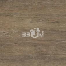 Ламинат Egger EPL017 дуб ла-манча дымчатый 8мм 33кл (1,9845)